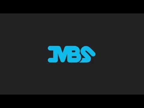 Создание логотипа / Creating logo