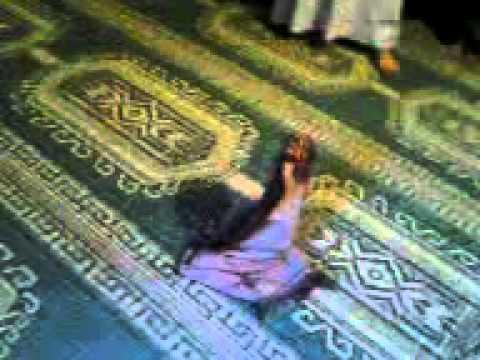Чудеса Аллаха.