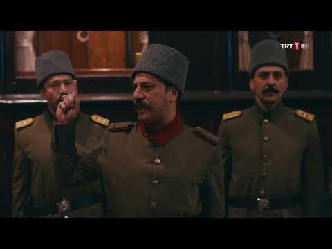 Mehmetçik Kûtulamâre 2. Bölüm - Bu Gelen Muhammed'in Ordusudur