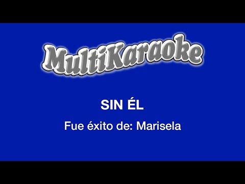 Multi Karaoke - Sin El