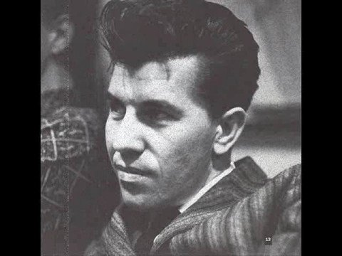 Link Wray - Big City After Dark