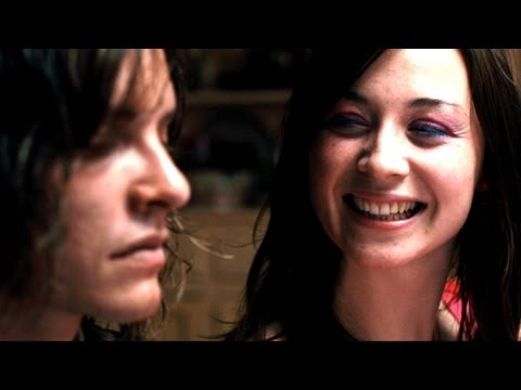 THE LOVED ONES Trailer 2012 Movie – Official [HD]