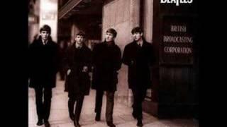 Vídeo 333 de The Beatles