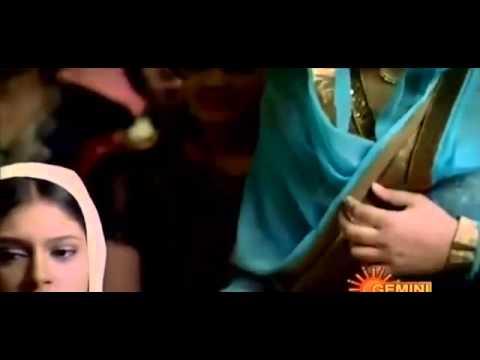 Vellipove - Mem Vayasuku Vacham video