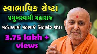 download lagu Chesta With Mahant Swami Maharaj_latest 2017 gratis