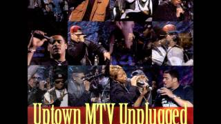Watch Jodeci I Dont Want To Do Anything video