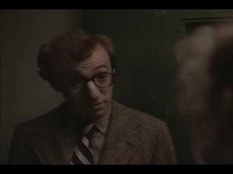 Annie Hall is listed (or ranked) 39 on the list The Greatest 1970s Movies