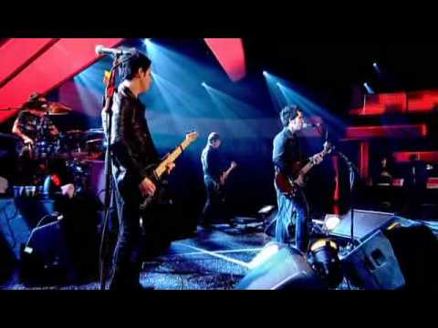 Stereophonics - Dakota [Later with Jools Holland]