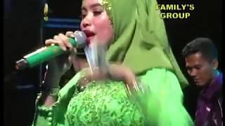 download lagu Jaran Goyang - Yusnia Zebro gratis