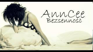AnnCee-Bezsenność (Spontan)