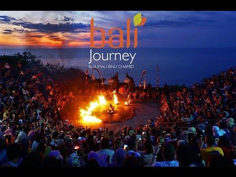 Bali journey Film I Trip Bali Indonesia