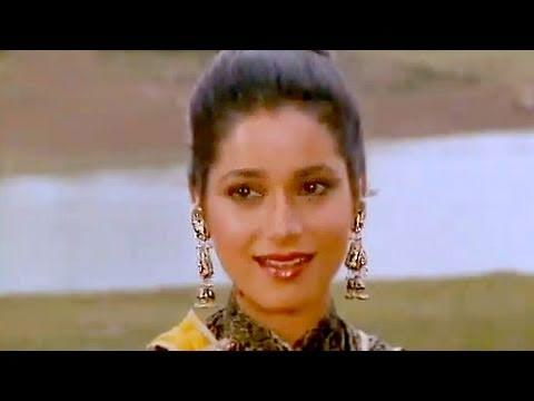 Chori Chori Yoon Jab - Sunny Deol Kishore Kumar Paap Ki Duniya...