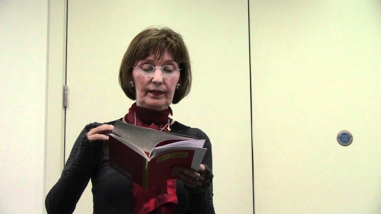 Sonja Manojlović Biografija Croatia Sonja Manojlovic