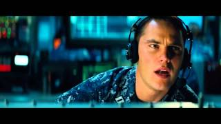 Battleship - Battleship - Official Trailer HD (English Movies)