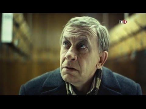 Евгений Евстигнеев. Мужчины не плачут