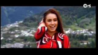 download lagu O Sahiba O Sahiba   Dil Hai Tumhaara gratis