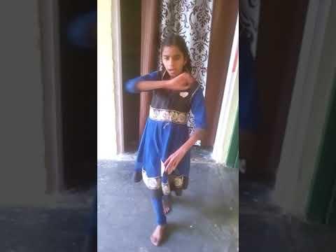Bole Chudiyan Song Dance