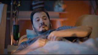 Sözeri - İstikbal Reklamı