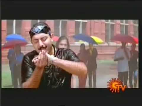 Ar Rahman Song Arvind Swami video