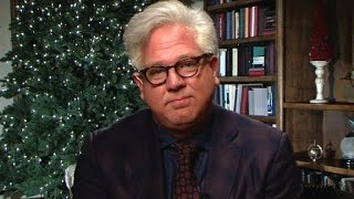 Glenn Beck: Bannon gives a voice to alt-right