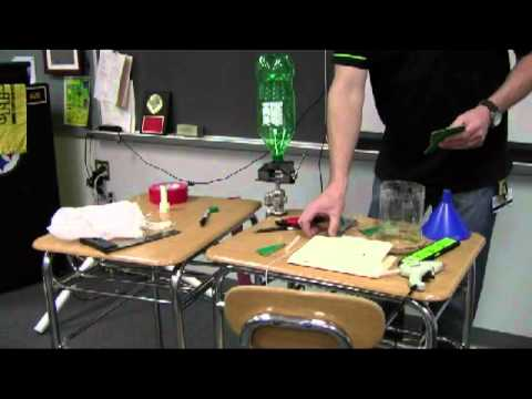 Projects For Middle School Middle School Stem Project