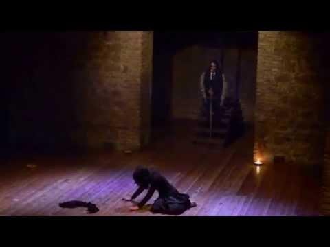 Giovanni Croce - Donna se questo core