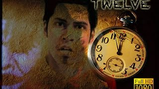 TWELVE Thriller Malayalam Short Film 2014