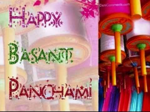 Rang Bhare Mausam Se Rang (DrKunwar) HD Audio