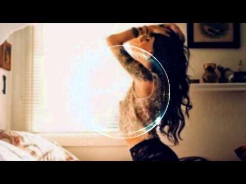 New Rnb Love Songs 2014  #2 video