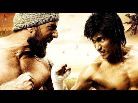 Fighting Beat อก 3ศอก 2กำปั้น — เต็มเรื่อง (Full Movie)