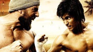 Fighting Beat อก 3ศอก 2กำปั้น - เต็มเรื่อง (Full Movie)