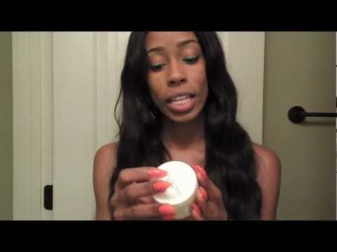 Fade dark spots shielo skin care products review before amp after pics