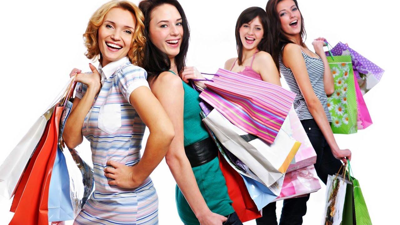 Как вшопе сделать одежду однотонной