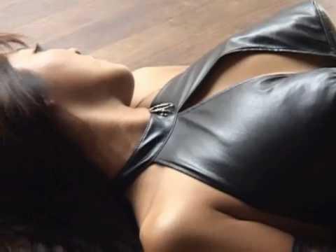 Harumi Nemoto Hot Video