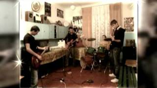 "The Offspring - Amazed. Cover feat. Аристарх (""FE-room"")"