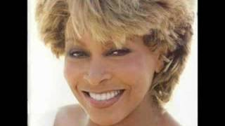 What's Love Got to do With It by Tina Turner [Lyrics]