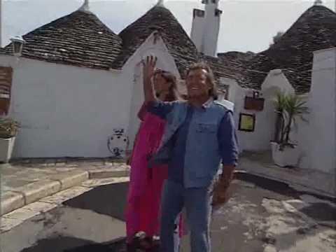 Al Bano Romina Power Felicita 1995 Youtube