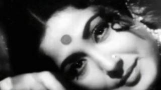 Song From Old Classic Movie Sahib Bibi Aur Ghulam (1962) starring, Guru Dutt, Meena Kumari, Sapru, Waheeda Rehman, Rehman. Director: Abrar Alvi, Music Direct...