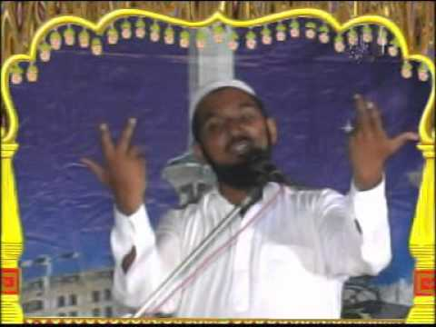 Molana Mulazim Hussain Dogar Mefilenaat,husne Qiraat Haiderabad Thall Distt Bhakkar 15 07 2012 video