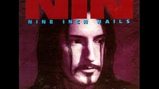Nine Inch Nails - Rusty Nails 3 (Full Bootleg)