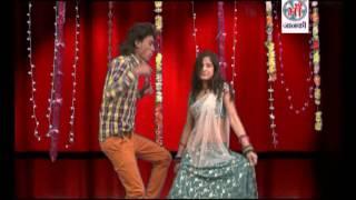 ##Hot Bhojpuri Arkestra Video_महँगा सामान बा लहंगा के निचे_ Hotest Bhojpuri Orkestra Video Song