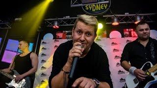 VEEGAS - Sydney Klub Zarzecze (LIVE)