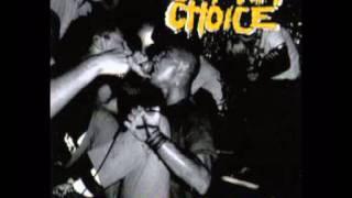 Watch Uniform Choice Straight And Alert video
