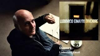 Ludovico Einaudi Divenire