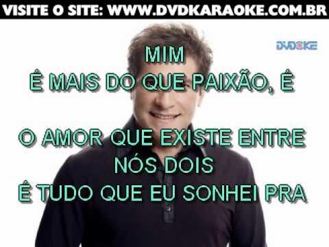 Daniel   Adoro Amar Você