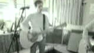 Watch Strangelove Hopeful video