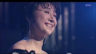いそしぎ 小林幸子 Kobayashi Sachiko