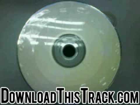 lupe fiasco ft nikki jean - Hip Hop Saved My Life (Radio)