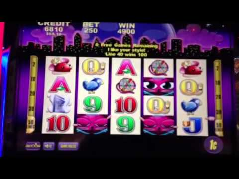 100 lions slot machine max bet chances of having