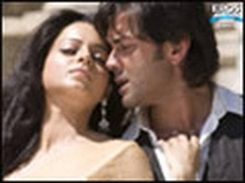 Vaada Raha - Trailer (Exclusive)